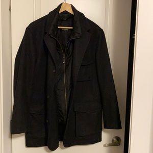 Men's size 44 Bugatti jacket